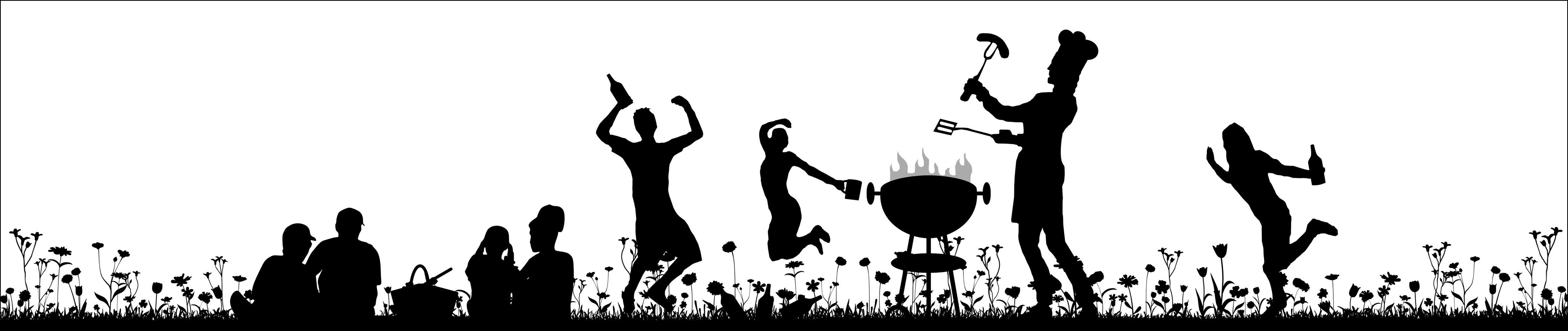 Einladung zum Sommerfest - Kreitl e.U.