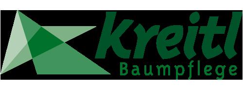 Kreitl Baumpflege Logo