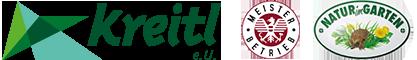 Kreitl e.U. Logo