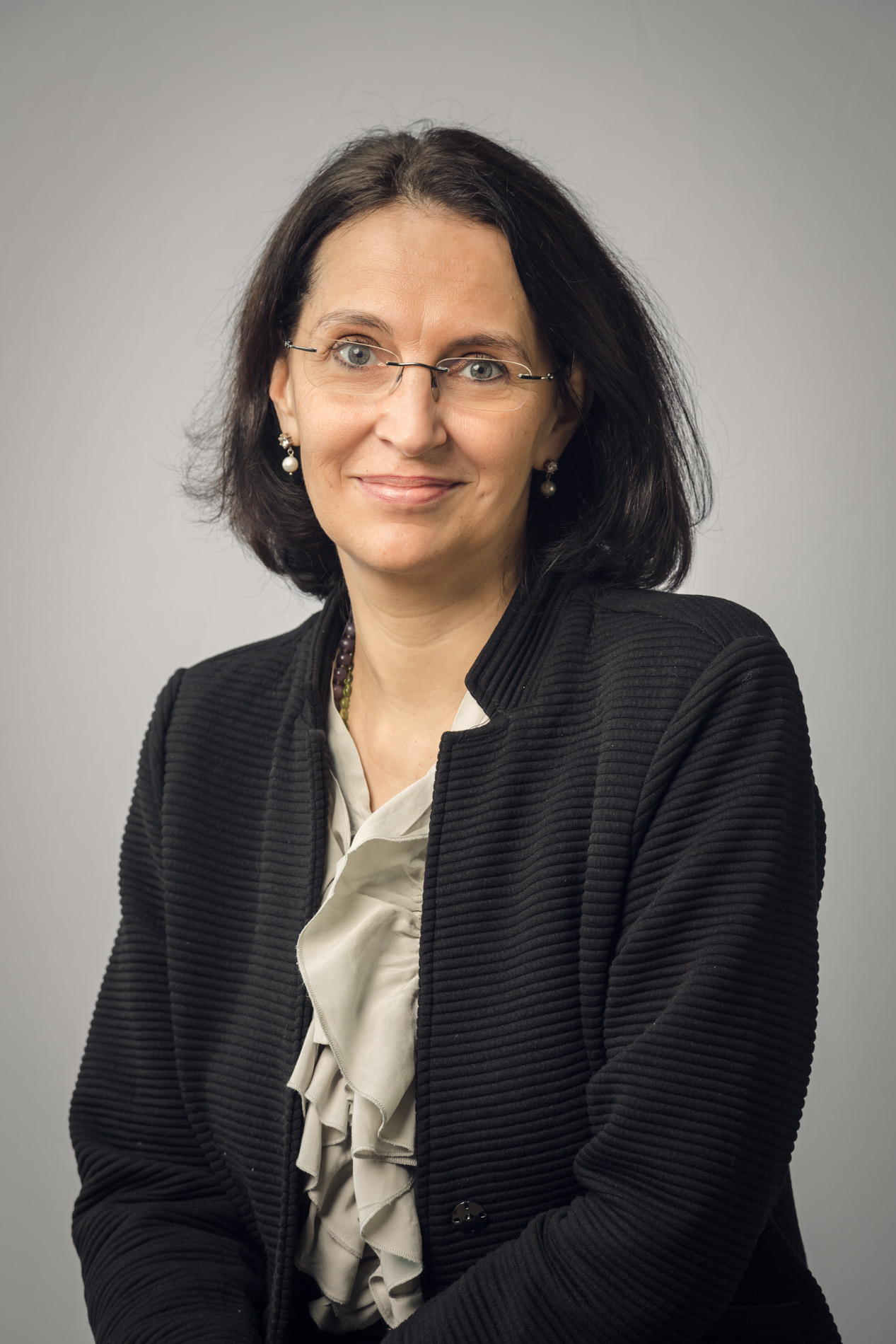 Heide Kreitl