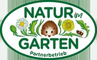Natur im Garten bei Kreitl e.U.